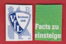 Bochum Badge S1